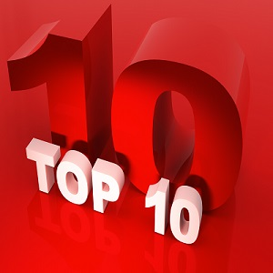 top10b_small