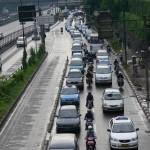 traffic jamz