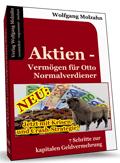 aktien-vermoegen-fuer-otto-normalverdiener