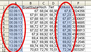OpenOfficeCalc_Kopieren_7b