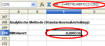 OpenOfficeCalc_Mittelwert_17b