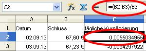 OpenOfficeCalc_Return_9b