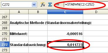 OpenOfficeCalc_STABW_18b