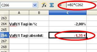 OpenOfficeCalc_VaRAbs_16b