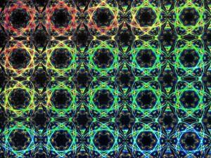 Atomic Matrix