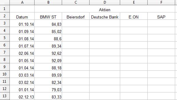 Hist_Kurse_BMW_10