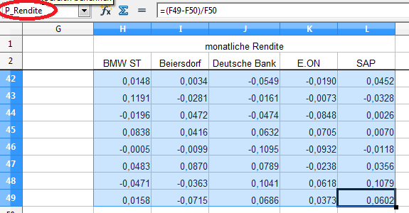 RelativeRendite_14b