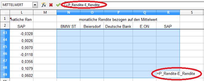 RelativeRendite_15b