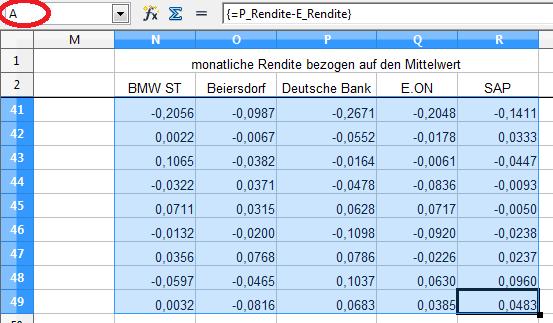 RelativeRendite_17b
