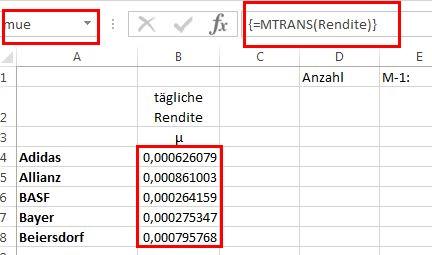 Berechnung_Rendite