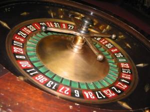 roulette-de-casino