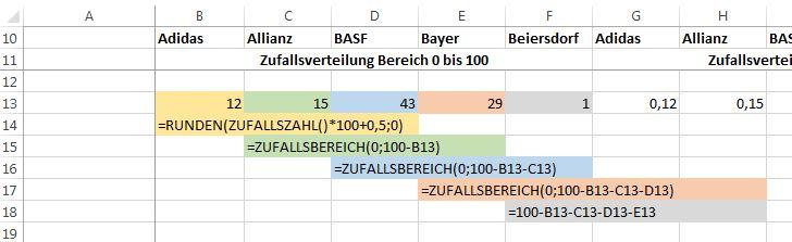 Zufall_Formeln_1