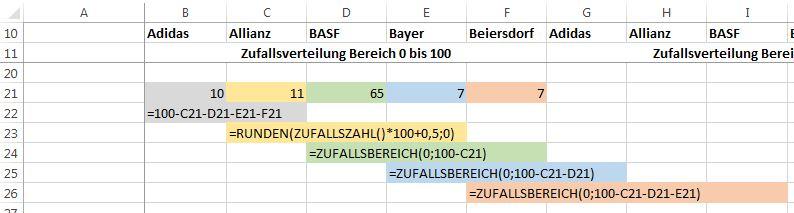 Zufall_Formeln_2