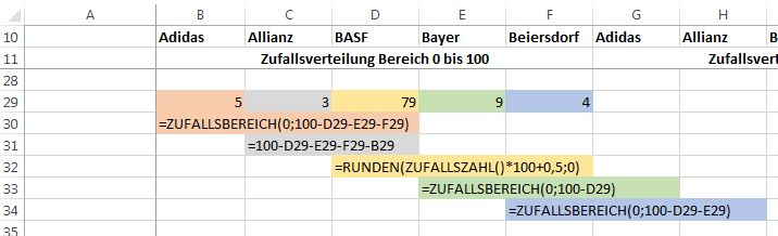Zufall_Formeln_3