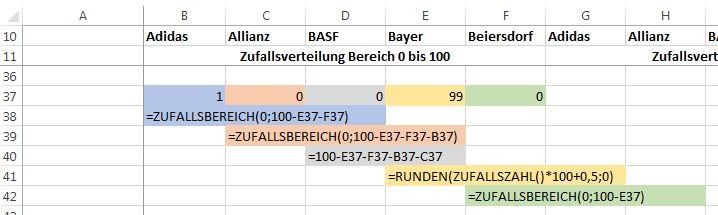 Zufall_Formeln_4