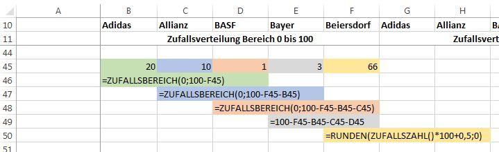 Zufall_Formeln_5